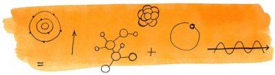 Professor Astrokat: Het atomisch avontuur – Dr. Dominic Walliman & Ben Newman