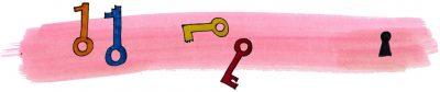 De strikt geheime geschiedenis van codes en codebreken – Roy Apps