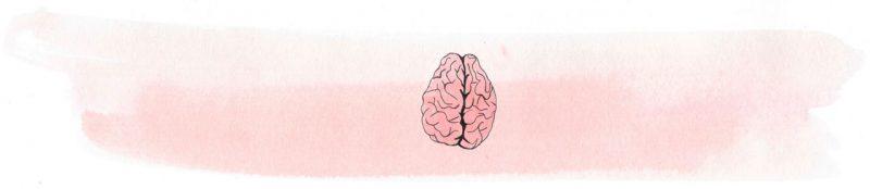 Illustratie door Jantien Baas: Het Onwijs Grote Filosofie Doeboek