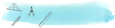 Mijn gekke uitvindingen schetsboek – Andrew Rae & Lisa Regan