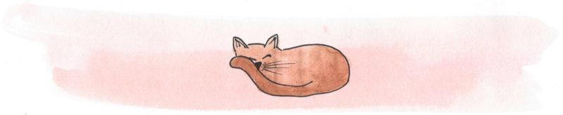 Illustratie door Jantien Baas: En nu slapen! – Kristina Andres