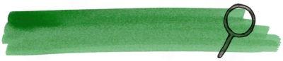De Groene Hand Mysterie Pocket – Susan van 't Hullenaar